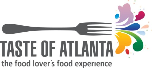 50-off-taste-of-atlanta-2013-1266301-regular
